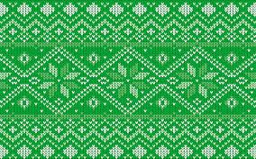 <b>Knitting Pattern</b> Images | Free Vectors, Stock Photos & PSD