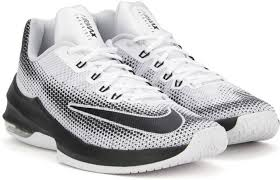 nike air max shoes white and black. nike air max infuriate low basketball shoes air max white and black x