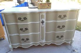 shabby chic distressed furniture. Shabby Chic Painted Furniture How To With Chalk Paint Distressed