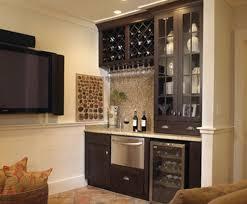 office wet bar. Home Design: Download Modern Wet Bar Open To Living Room Beck Allen Cabinetry From Office