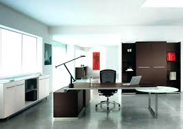 modern office ideas. Modern Office Accessories Room Decor Ideas For Ultra
