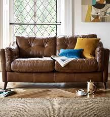 fabric sofas lee longlands