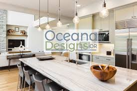 Oceana Designs Granite Oceana Designs Kitchen And Bath Countertop Showroom