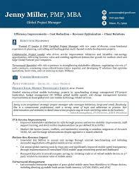 Free Executive Resume Templates Custom Sales Executive Resume Template Socialumco