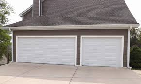Wood Garage Door Home Depot Lovely Home Decor Hardware Jonlou Home ...