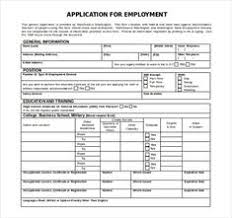 free application templates 10 best application templates images free stencils sample resume