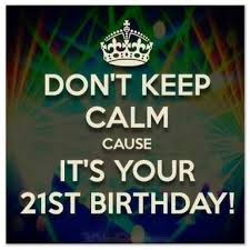 Funny 21st Birthday Quotes Awesome 48st Birthday Quotes Funny Google Search Quotes Pinterest