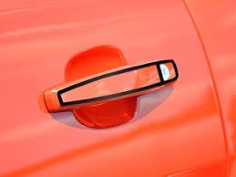 Custom car door handles Automotive Door Gen Camaro 20102015 Custom Painted Exterior Door Handle Trim 2pc My Site Ruleoflawsrilankaorg Is Great Content Gen Camaro 20102013 Custom Painted Exterior Door Handle Trim 2pc