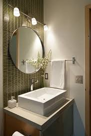 simple half bathroom designs. Perfect Half This Gallery Shares Beautiful Half Bathroom Ideas Whether Or Not You Like  To Think Of It As Such Your Is An Oasis For Both Yourself And  Throughout Simple Half Bathroom Designs