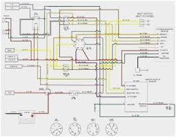 wiring diagram cub cadet zero turn wiring diagram insider wire schematic for a cub cadet rzt 50 wiring diagram wiring diagram cub cadet zero turn