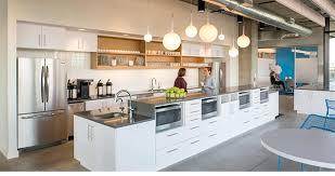 interior decoration office. Office Kitchen Design Interior Best Decoration Corporate N