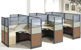 modern office cubicle design. Modern Office Cubicles Design Designs Photos Desk Home Cubicle Green Building