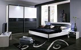 Luxury Wallpaper For Bedrooms Luxury Bedroom Design 4k Ultra 4k Ultra Hd Unbelievable Wallpaper