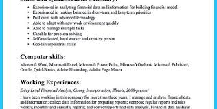 planning and performance analyst job description system performance analyst  job description resume performance analytics job description ...