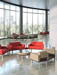 lobby furniture ideas. Furniture For Office Lobby Connect And Lounge Ideas