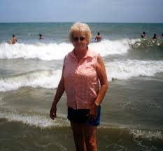 Norma Dyer Obituary - Morristown, TN