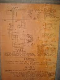 coleman evcon eb12b mobilehomerepair com coleman evcon presidential wiring diagram Evcon Wiring Diagram #14