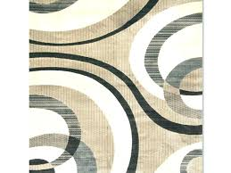 area rugs home depot 8x10 area rugs under impressive coffee tables area rugs home depot