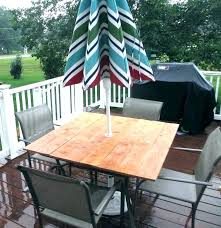 patio table tops replacement patio table top replacement glass home depot cool outdoor patio table top