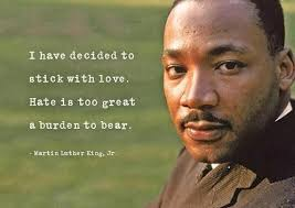 Martin Luther King Jr Quotes About Love Delectable 48 Of Martin Luther King Jr's Most Inspiring Quotes American Profile