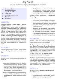 Online Resume Maker Software Free Download Resume Builder Online Free Download Line Maker Cvmkr For 68
