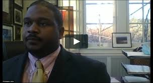 Black Indian Cultural Expressions with Ivan Watkins on Vimeo