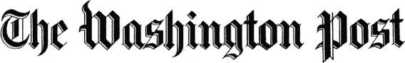 Washington post Logos