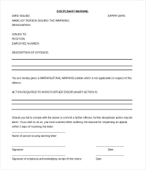 Need A Job Offer Letter Sample For An Employee Early In Introduction