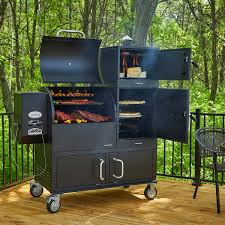Outdoor Entertaining Bbq Smokers Firepits Heaters Patio Outdoor Kitchen Appliances Costco