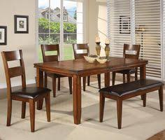 figaro 5 piece dinette table and 4 chairs 689 00 table 459 00 42 x 60