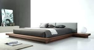 low platform beds with storage. Delighful Platform Platform Bed With Storage Diy Low Elegant    For Low Platform Beds With Storage