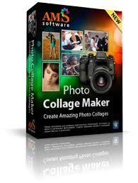 best photo collage software for windows