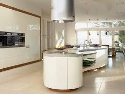 breathtaking kitchen island with breakfast bar 28