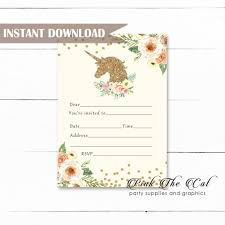 Blank Invitation Templates Free For Word Retirement