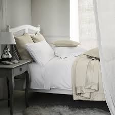 french style bedroom ideas. Wonderful Bedroom French Style Bedroom Provence The White Company And French Style Bedroom Ideas H