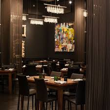 Private Dining Rooms New Orleans Impressive Domenica Restaurant New Orleans LA OpenTable