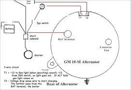 gm wiring harness diagram metra scosche radio trailer hitch tow rhkattygurlinfo metra wiring harness diagram