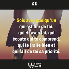 Lasantemag Citations Quote Inspiration Motivation Famille