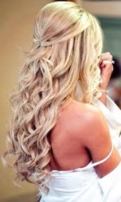 prom hairstyles. best 25 prom hairstyles down ideas on pinterest hair