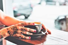 Hand Tattoo Information Care And Design Ideas