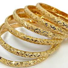 jual emas anda harga tertinggi di msia