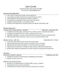 Download Unique Visual Merchandising Resume Sample B40online Simple Visual Merchandiser Resume