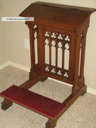 Bamboo Furniture U2022 Nifty HomesteadAnglican Prayer Bench