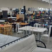 Price Busters Furniture 20 s Furniture Stores 2415 W