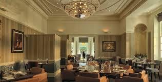 Hotel Candy Hall Wimbledon Hotels Luxury Wimbledon Hotels Hotel Du Vin