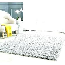 ikea rugs large faux fur rug white fluffy idea grey rugs large size ikea large rugs australia