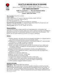 Amusing Mbbs Doctor Resume Format Also Medical Cv Template Cv ...