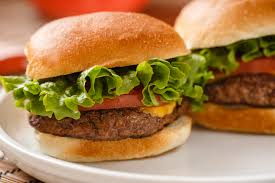 burger maker hamburgers patties ground beef 9k2a3555
