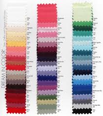 Alfred Angelo Colour Chart Alfred Angelo Colors Dark Mahogany Berry Grape Eggplant