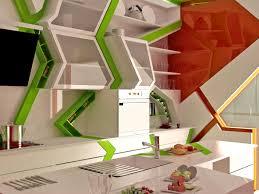 cubism furniture. cubism furniture